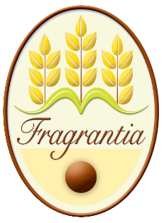 logo Fragrantia